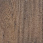 Mohawk Barrington: Toasted Chestnut 8mm Laminate CDL25-09