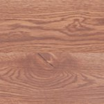 Raskin Elevations Prima: Traditional Oak Floating Luxury Vinyl Plank ELEV-406
