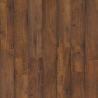 Shaw Landscapes: Landmark Hickory 7mm Laminate SL296 623