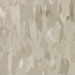 Mannington Designer Essentials VCT: Frosted Jade Vinyl Composite Tile 255