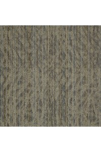 Chandra Rugs Deco Dec-02 (DEC9102-79106) Rectangle 7'9