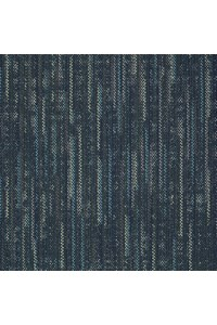 Chandra Rugs Easton EAS7202 (EAS7202-79106) Rectangle 7'9