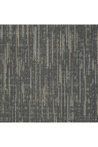Chandra Rugs Edina EDI18400 (EDI18400-23) Rectangle 2'0