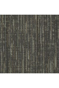 Chandra Rugs Edina EDI18400 (EDI18400-79106) Rectangle 7'9