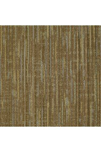 Chandra Rugs Edina EDI18400 (EDI18400-913) Rectangle 9'0