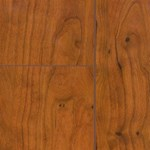 Armstrong Illusions: Native Cherry 8mm Laminate L4000