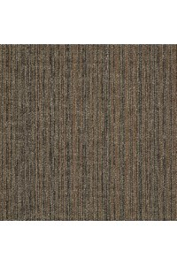 Chandra Rugs Milano MIL24500 (MIL24500-23) Rectangle 2'0