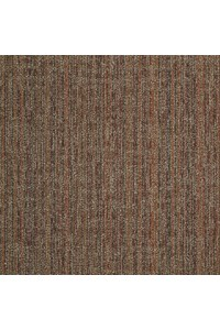 Chandra Rugs Milano MIL24500 (MIL24500-576) Rectangle 5'0