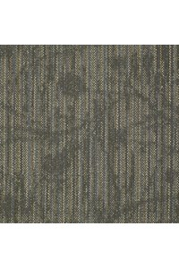 Chandra Rugs Montaro MON20400 (MON20400-23) Rectangle 2'0