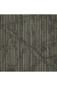 Chandra Rugs Montaro MON20400 (MON20400-576) Rectangle 5'0