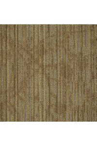 Chandra Rugs Montaro MON20400 (MON20400-79106) Rectangle 7'9