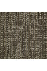 Chandra Rugs Montaro MON20400 (MON20400-913) Rectangle 9'0