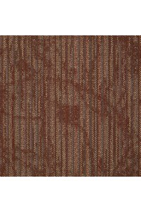 Chandra Rugs Montaro MON20402 (MON20402-576) Rectangle 5'0