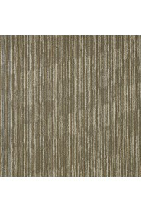 Chandra Rugs Montaro MON20402 (MON20402-79106) Rectangle 7'9