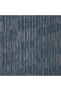 Chandra Rugs Montaro MON20402 (MON20402-913) Rectangle 9'0