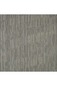 Chandra Rugs Montaro MON20406 (MON20406-913) Rectangle 9'0