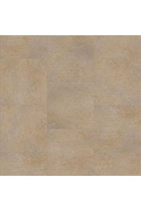Chandra Rugs Porta POR4903 (POR4903-576) Rectangle 5'0