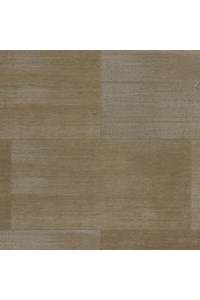 Chandra Rugs Rivera RIV23200 (RIV23200-576) Rectangle 5'0