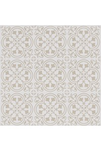 Chandra Rugs Rivera RIV23202 (RIV23202-23) Rectangle 2'0