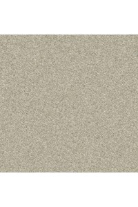 Chandra Rugs Scotia SCO3201 (SCO3201-576) Rectangle 5'0
