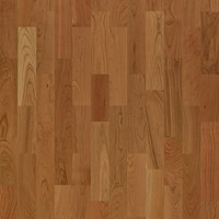 "Kahrs Original American Naturals Collection:  Cherry Savannah 5/8"" x 7 7/8"" Engineered Hardwood 153N15CH50KW"