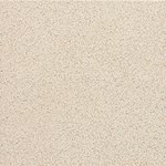 "Daltile Colour Scheme: Biscuit Speckle 18"" x 18"" Porcelain Tile B92918181P"