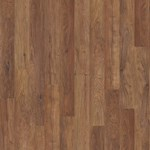 Shaw Americana:  Tennessee Hickory 8mm Laminate SL204 748