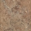 Armstrong Alterna Durango: Clay Luxury Vinyl Tile D2159