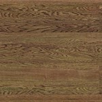 Wicanders ArtComfort - Wood Collection Cork Flooring: Fox Oak D837001