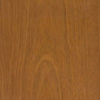"Indusparquet Engineered: Brazilian Cherry 5/16"" x 3"" Engineered Hardwood IPPFENGBC3"