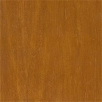 "Indusparquet Engineered: Brazilian Chestnut 5/16"" x 3"" Engineered Hardwood IPPFENGTC3"
