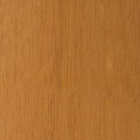 "Indusparquet Engineered: Tauari 5/16"" x 6 1/4"" Engineered Hardwood IPPFENGTA6"