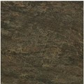 EarthWerks Bentley Tile: Luxury Vinyl Tile AB 1234