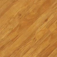 EarthWerks Wood Antique Plank: Luxury Vinyl Plank NWT 9403CD BE