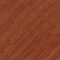 EarthWerks Wood Antique Plank: Luxury Vinyl Plank NWT 9412CD BE