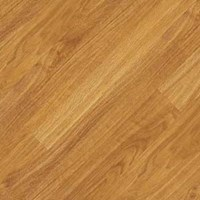 EarthWerks Wood Antique Plank: Luxury Vinyl Plank NWT 9417CD BE