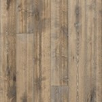 "Kahrs Original Craftsman Collection: Oak Danaborg 5/8"" x 7 3/8"" Engineered Hardwood 151N7REKFVKW"
