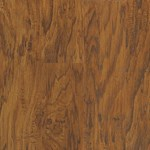 Tarkett Transcend Collection: Skyline Hickory Meadow Luxury Vinyl Tile TR-SH100