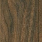 Armstrong Premier Classics Laminate Flooring:  Mountain Walnut 8mm Laminate 78266