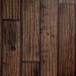 Columbia Canterra Clic: Lodge Oak 8mm Laminate LDO702