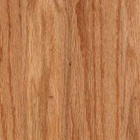 "Mohawk Forest Oaks: Red Oak Natural 3/8"" x 3"" Engineered Hardwood WEC36 10"
