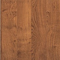 Columbia Traditional Clic: Washington Oak Autumn 7mm Laminate WAO203