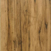 Columbia Columbia Clic: Hickory Hill Autumn Plank 8mm Laminate HIH101