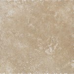 "American Olean Ash Creek: Walnut 18"" x 18"" Ceramic Tile AS0218181P2"