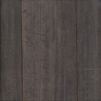 Bruce Reserve:  Black Forest 8mm Laminate L0212