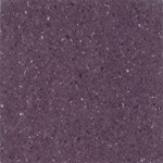Armstrong ChromaSpin VCT: Flash Red Vinyl Composite Tile 54823