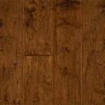 "Armstrong Rural Living: Spice Chest Maple 1/2"" x 5"" Engineered Hardwood ERH5306"