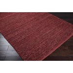 "Surya Continental Carnelian (COT-1942) Rectangle 3'6"" x 5'6"""