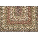 "Surya Jamestown Coffee Bean (JAM-4305) Rectangle 2'3"" x 3'9"""