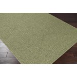 "Surya Liberty Avocado (LIB-4403) Rectangle 2'3"" x 3'9"""